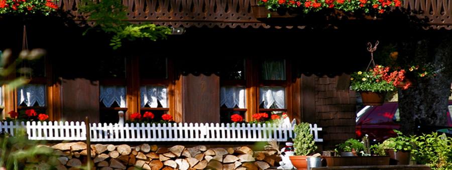 hotel restaurant schwalbennest h usern im schwarzwald. Black Bedroom Furniture Sets. Home Design Ideas